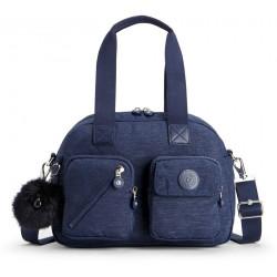 Женская сумка Kipling DEFEA UP/Spark Night KI2501_48K