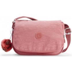 Женская сумка Kipling EARTHBEAT S/Dream Pink KI2502_47G