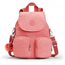 Рюкзак Kipling FIREFLY UP/Dream Pink K12887_47G