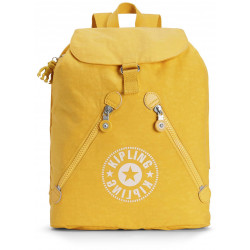 Рюкзак Kipling FUNDAMENTAL/Lively Yellow KI2519_51K