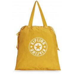 Cумка Kipling NEW HIPHURRAY L FOLD/Lively Yellow KI2635_51K
