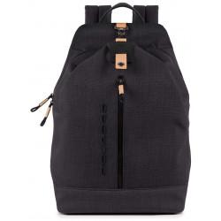 Рюкзак для ноутбука Piquadro BLADE/Black CA4544BL_N