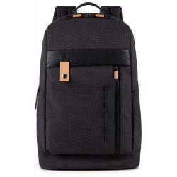 Рюкзак для ноутбука Piquadro BLADE/Black CA4545BL_N