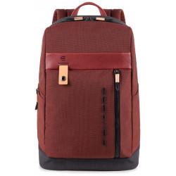 Рюкзак для ноутбука Piquadro BLADE/Red CA4545BL_R