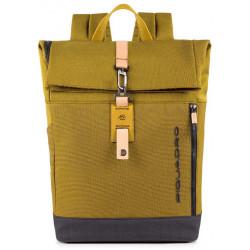 Рюкзак для ноутбука Piquadro BLADE/Yellow CA4451BL_G