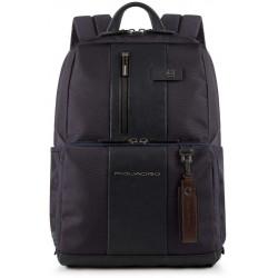 Рюкзак для ноутбука Piquadro BRIEF/Blue CA3214BR_BLU