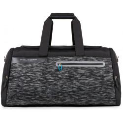 Дорожная сумка Piquadro COLEOS Active/Black BV4335OS37_N