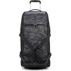 Дорожная сумка на колесах Piquadro COLEOS Active/Black BV4336OS37_N