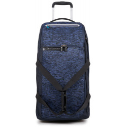 Дорожная сумка на колесах Piquadro COLEOS Active/Blue BV4336OS37_BLU