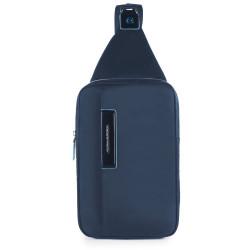 Рюкзак Piquadro CELION/Blue CA3387CE_BLU