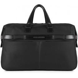 Дорожная сумка Piquadro MOVE2/Black BV4348M2_N