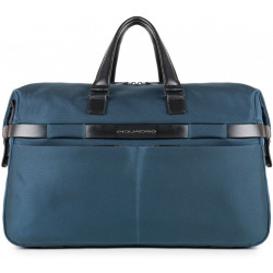 Дорожная сумка Piquadro MOVE2/Blue BV4348M2_BLU