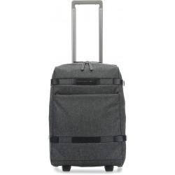 Рюкзак на колесах Piquadro MOVE2/Grey CA3876M2_GR