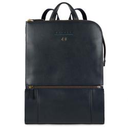 Рюкзак для ноутбука Piquadro MAMORE/Black CA4026S92_N
