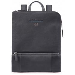 Рюкзак для ноутбука Piquadro MAMORE/Black CA4536S92_N