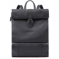 Рюкзак для ноутбука Piquadro MAMORE/Black CA4538S92_N