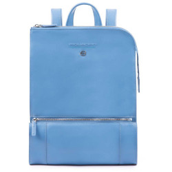 Рюкзак для ноутбука Piquadro MAMORE/L.Blue CA4026S92_AZ