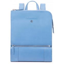 Рюкзак для ноутбука Piquadro MAMORE/L.Blue CA4536S92_AZ