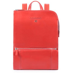 Рюкзак для ноутбука Piquadro MAMORE/Red CA4026S92_R