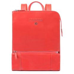 Рюкзак для ноутбука Piquadro MAMORE/Red CA4536S92_R