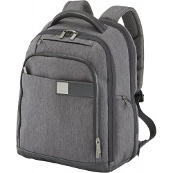 Рюкзак Titan POWER PACK/Mixed Grey Ti379501-04