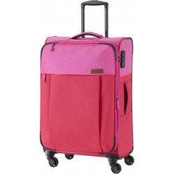 Чемодан Travelite NEOPAK/Red Средний TL090148-10