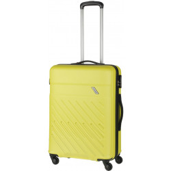 Чемодан Travelite VINDA/Lemon Средний TL073848-83
