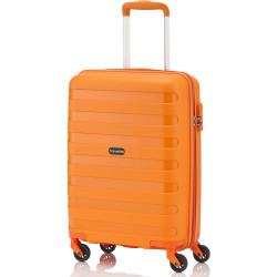 Чемодан Travelite NOVA/Orange Маленький TL074047-87