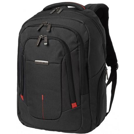 Рюкзак для ноутбука Travelite @WORK/Black TL001743-01