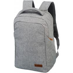 Рюкзак для ноутбука Travelite BASICS/Grey TL096311-04