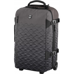 Чемодан Victorinox Travel VX TOURING/Anthracite Маленький Vt601476