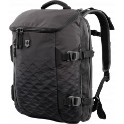 Рюкзак для ноутбука Victorinox Travel VX TOURING/Anthracite Vt601492