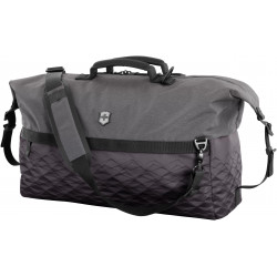 Дорожная сумка Victorinox Travel VX TOURING/Anthracite Vt601494