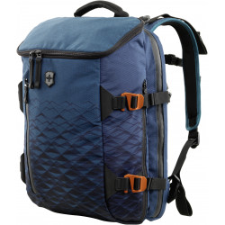 Рюкзак для ноутбука Victorinox Travel VX TOURING/Dark Teal Vt601493