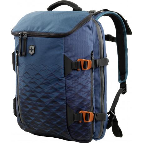 Рюкзак для ноутбука Victorinox Travel VX TOURING/Dark Teal Vt601493