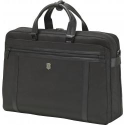 Портфель Victorinox Travel WERKS PROFESSIONAL 2.0/Black Vt604988