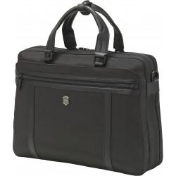 Портфель Victorinox Travel WERKS PROFESSIONAL 2.0/Black Vt604989