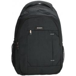 Рюкзак для ноутбука Enrico Benetti SYDNEY/Black Eb47159 001