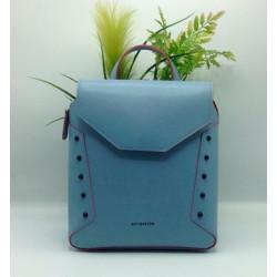 Рюкзак Cromia TIKI/Celeste Cm1403778_CE