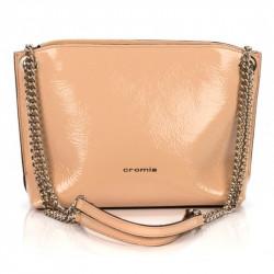 Женская сумка Cromia CORY/Crema Cm1403757G_CRE