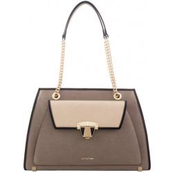Женская сумка Cromia ABBY/Acciaio Cm1403946_ACC