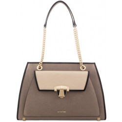 f5f6c9c2f466 Итальнские женские сумки, рюкзаки и аксессуары Cromia (Кромия ...