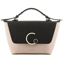 Женская сумка Cromia JUDI/Rame Cm1403924_RM