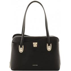 Женская сумка Cromia MINA/Nero Cm1403863G_NE