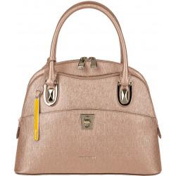 e31f23a3f3df Бежевый Купить женскую сумку Cromia - Сеть бутиков Privado