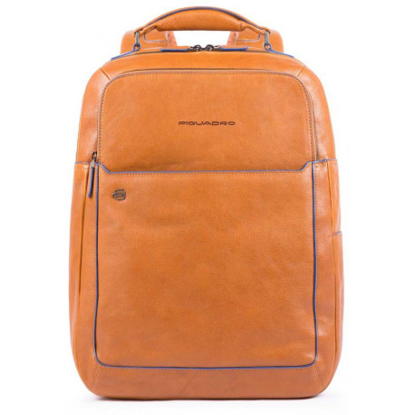 Рюкзак для ноутбука Piquadro B2S/Tobacco CA4174B2S_CU