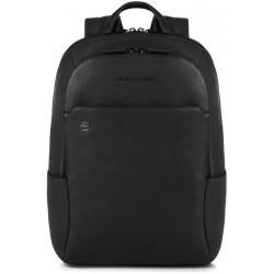 Рюкзак для ноутбука Piquadro BK SQUARE/Black CA3214B3_N