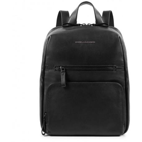 Рюкзак для ноутбука Piquadro LINE/Black CA4488W89_N