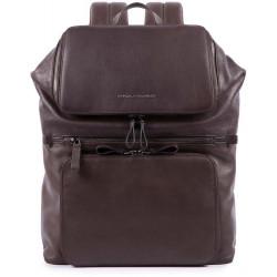 Рюкзак для ноутбука Piquadro LINE/D.Brown CA4486W89_TM