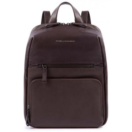 Рюкзак для ноутбука Piquadro LINE/D.Brown CA4488W89_TM